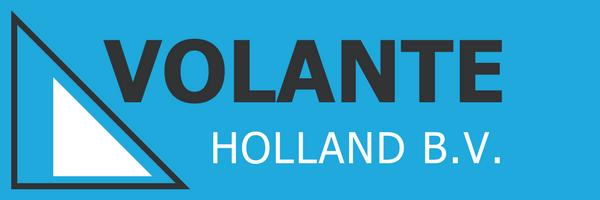 Volante Holland B.V.